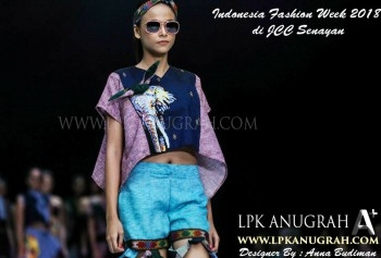 Ap_1522242542321-anna-budiman-indonesia-fashion-week-2018