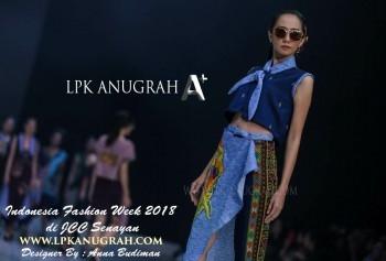 Ap_15222425425a9-anna-budiman-indonesia-fashion-week-2018 EDIT