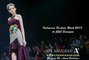Ap_15222425426ba-anna-budiman-indonesia-fashion-week-2018