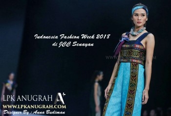 Ap_15222425426e4-anna-budiman-indonesia-fashion-week-2018 edit