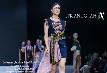 Ap_1522242542eaa-anna-budiman-indonesia-fashion-week-2018